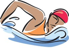 Fiches Natation Version 7 – Cours N1 N2