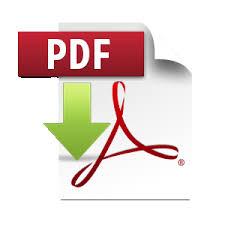 pdf-telech