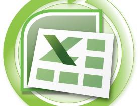 Natation Evaluation Excel N1 Automatisée