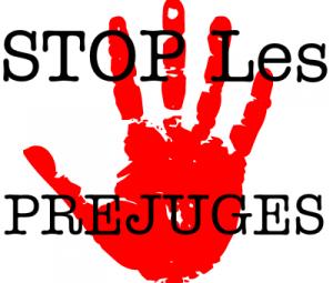 stop-les-prejuges-131749414822
