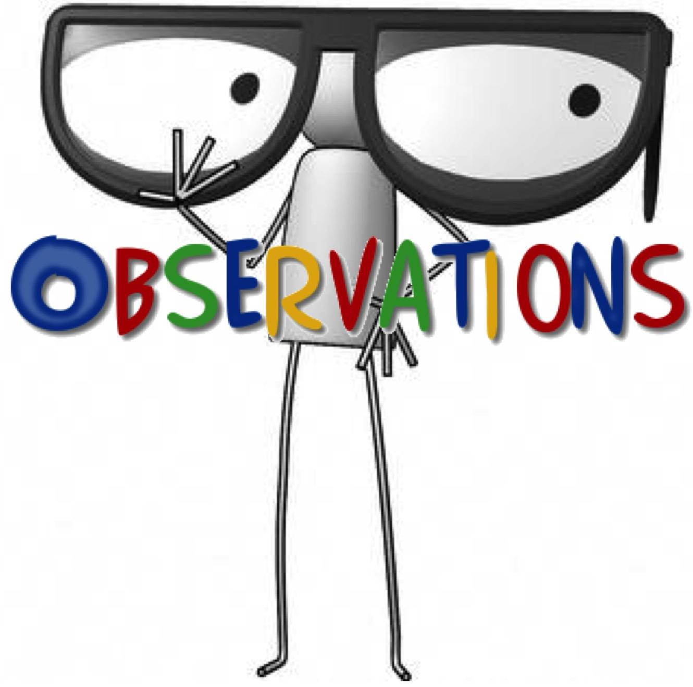 Modular Classroom Observations ~ Proposition d une méthodologie de l observation en eps