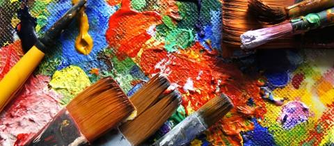 Une aide méthodologique pour l'histoire des arts (HDA)